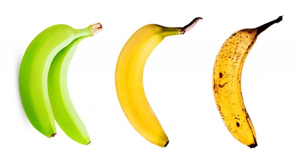 150621_healthy-banana