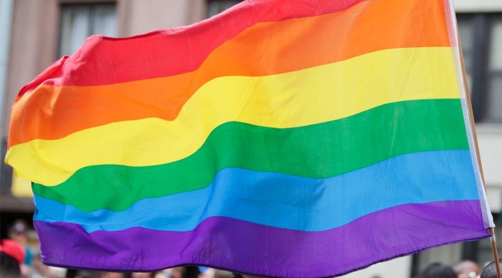 150628_same-sex-marriage