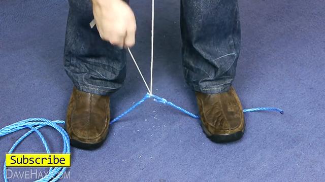 cut-rope-8