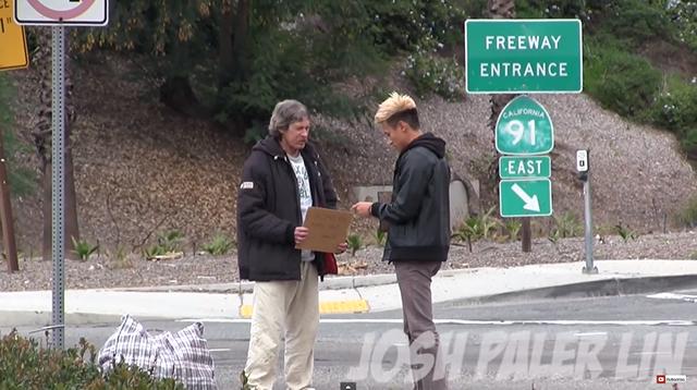 homeless-100-2
