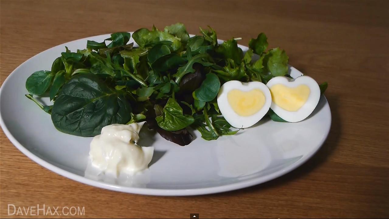 heart-egg-12