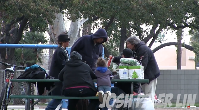 homeless-100-9