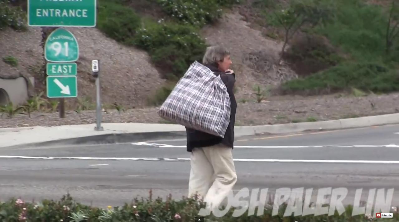 homeless-100-4