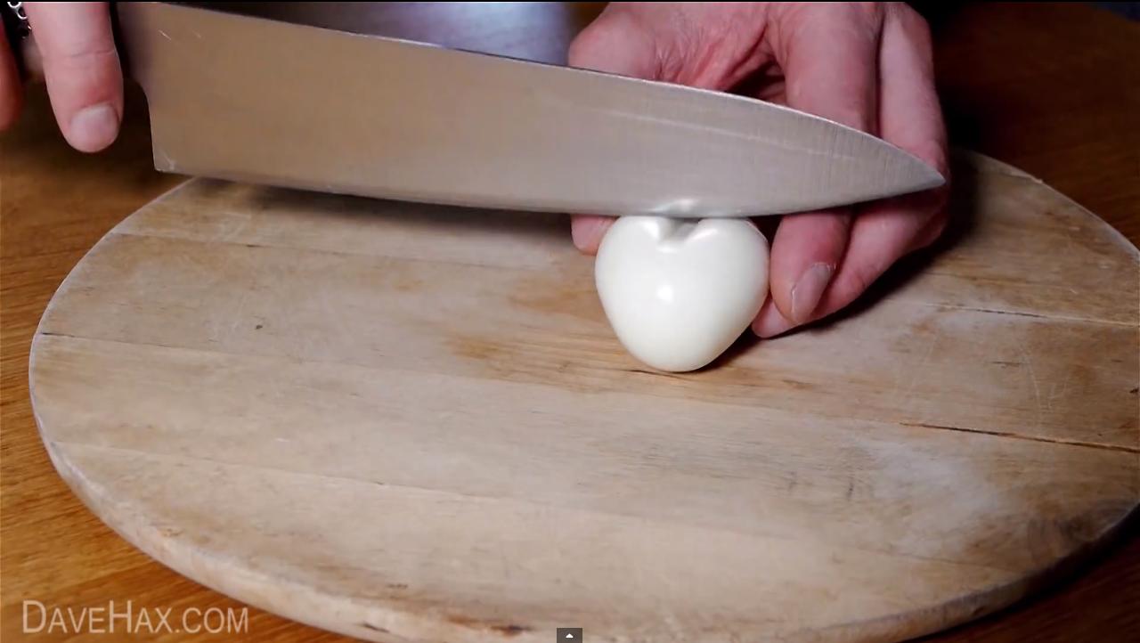heart-egg-11