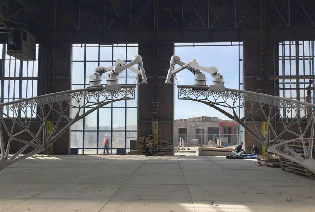 85singo_3047350-slide-s-3-this-robot-can-3-d-print-a-steel-bridge-in-mid-air-11-visual-location