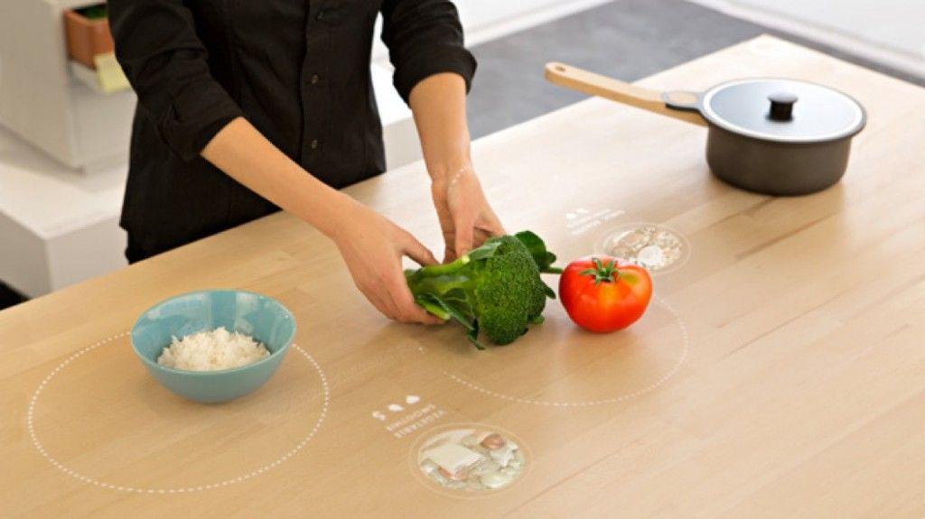 85singo_Concept-Kitchen-2025-IDEO-Ikea_dezeen_04_644
