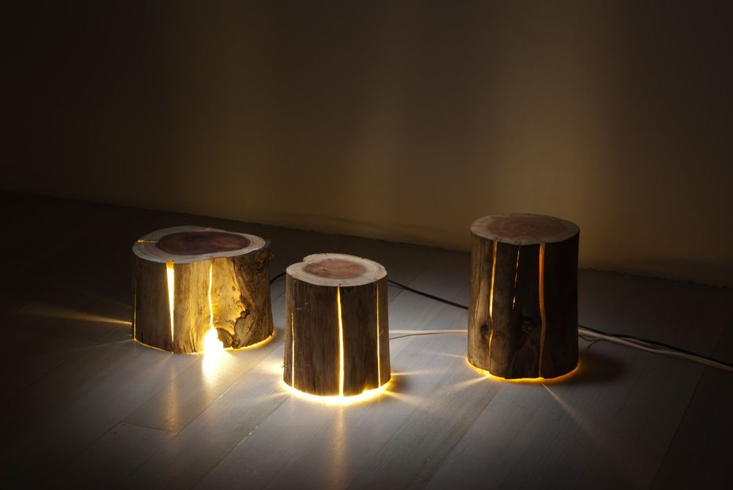 85singo_Cracked Log Lamps Dark (8)