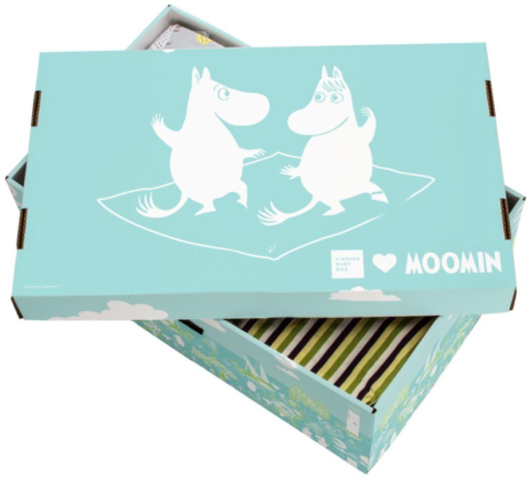 85singo_Moomin_Box_Havainne_3_aa8e94e6-d0a0-4fd9-b67e-5b446c68dbaf_large