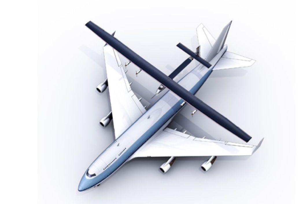 85singo_Solar-Impuls-2-vs-jumbo-jet
