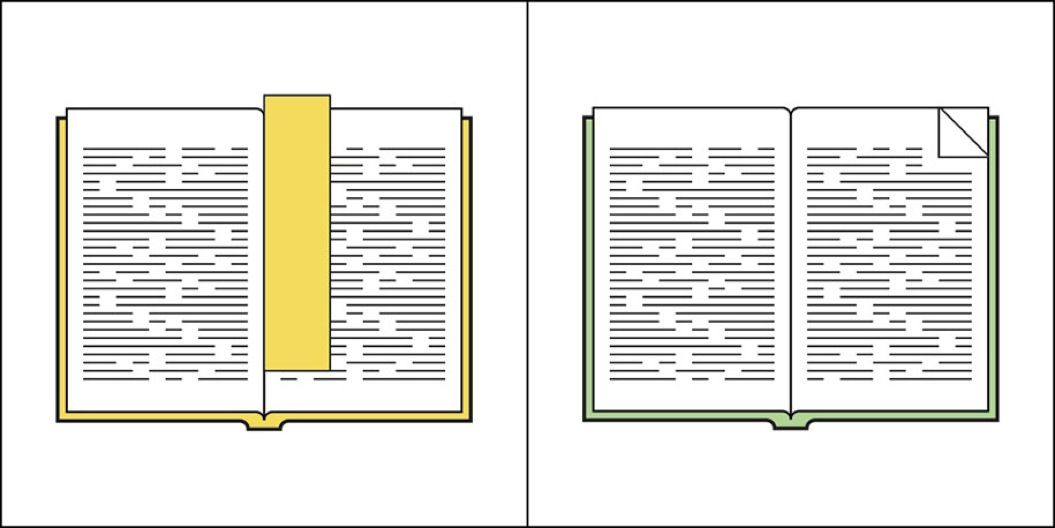 85singo_clever-simple-illustrations-2-kinds-people-inoffensive-10