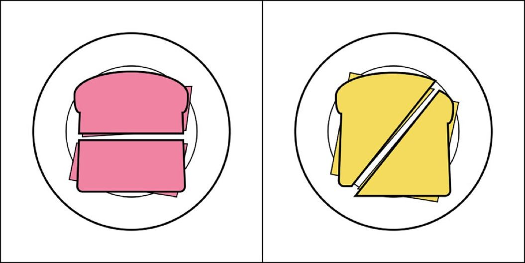 85singo_clever-simple-illustrations-2-kinds-people-inoffensive-12