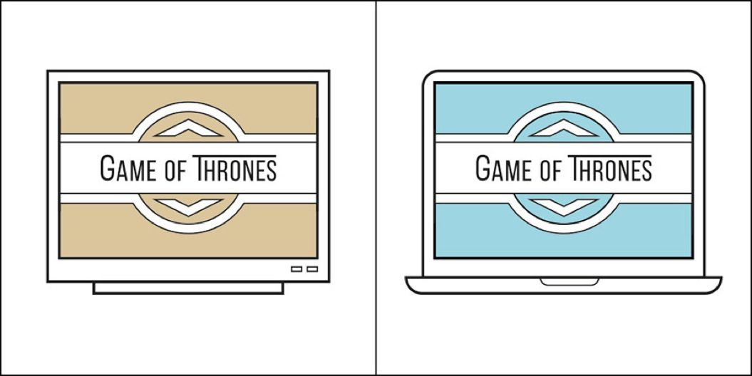 85singo_clever-simple-illustrations-2-kinds-people-inoffensive-13