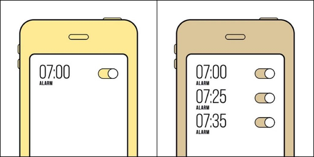 85singo_clever-simple-illustrations-2-kinds-people-inoffensive-88