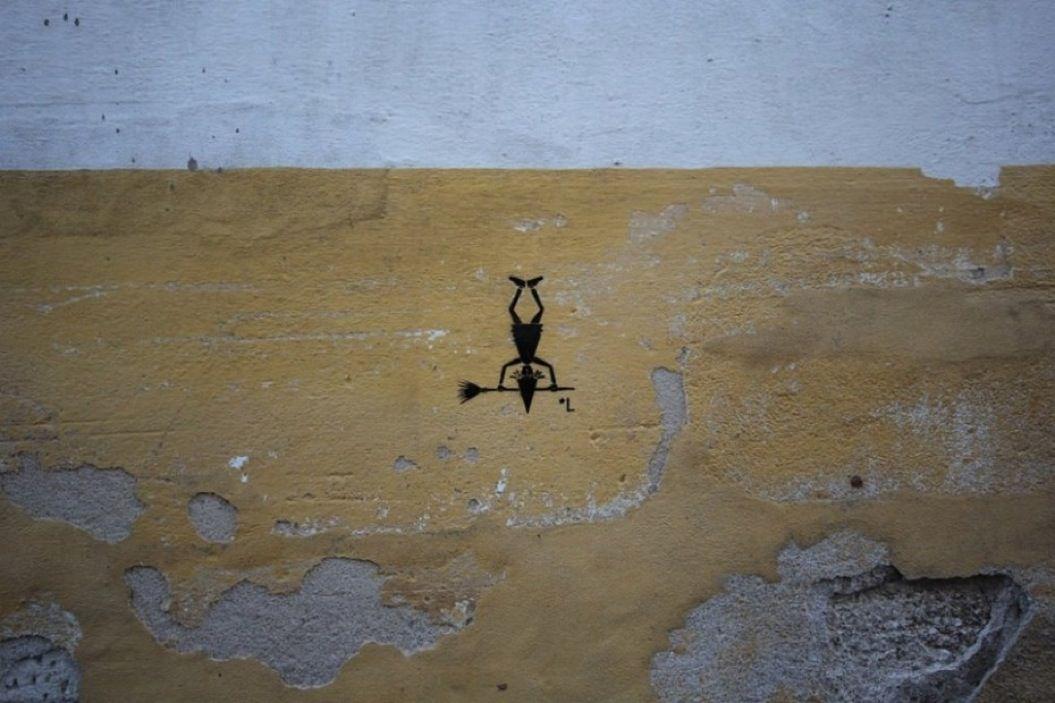 85singo_graffitigang17-930x620