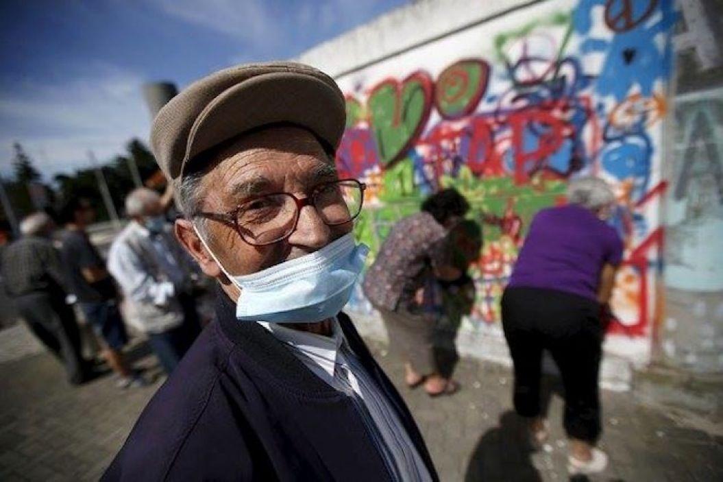 85singo_graffitigang21