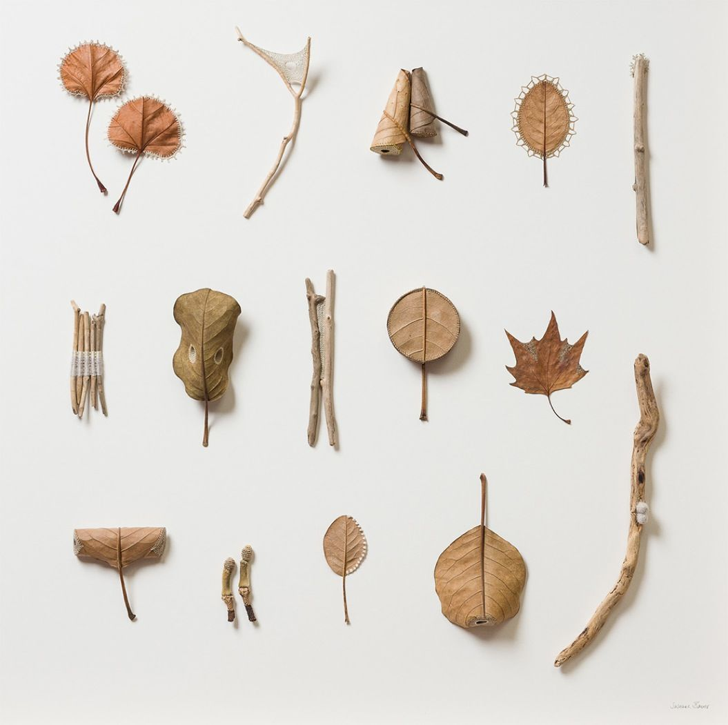 85singo_leaf-11