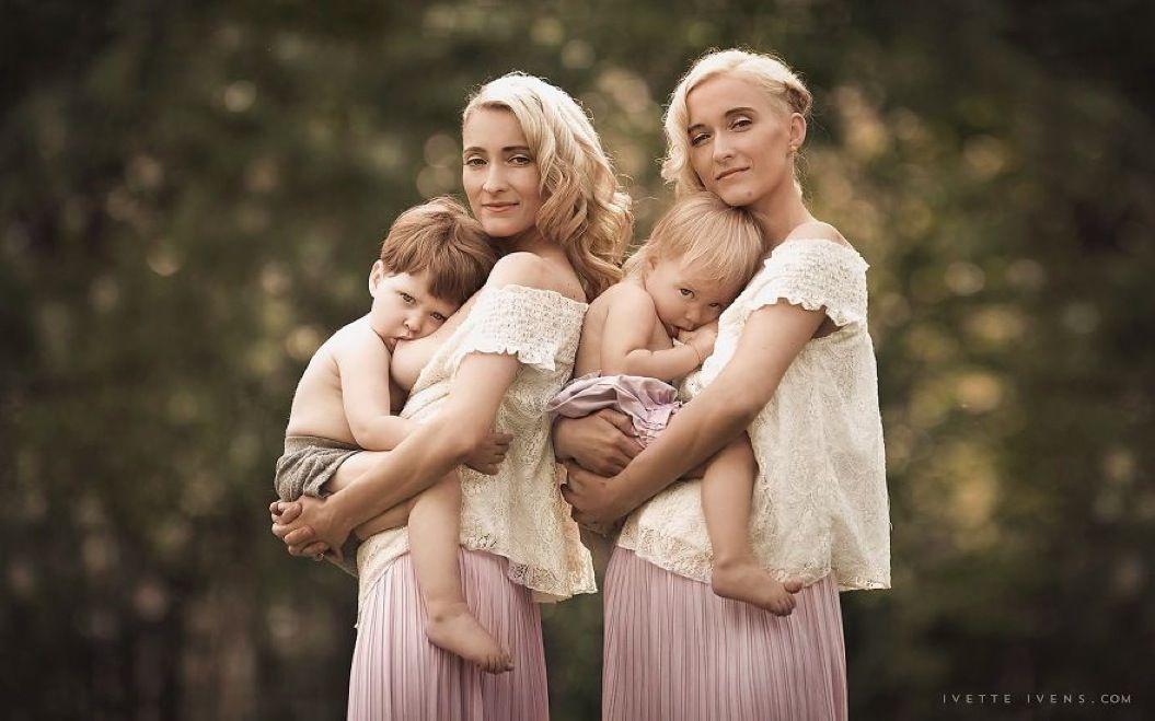 85singo_motherhood-photography-breastfeeding-godesses-ivette-ivens-13