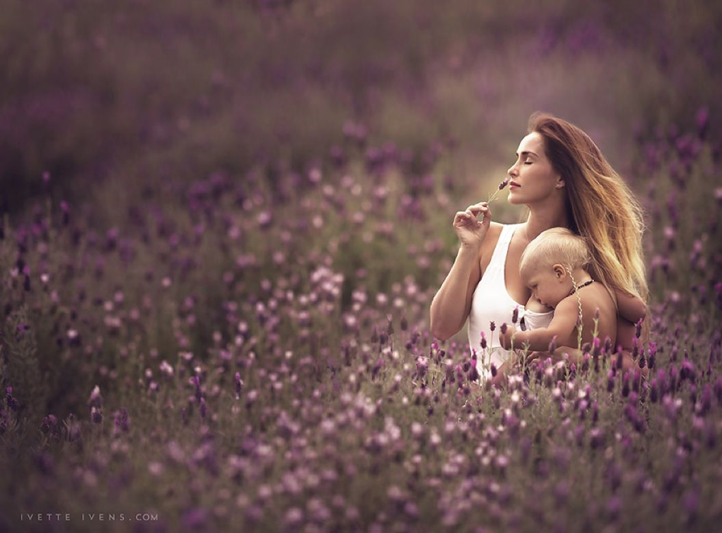85singo_motherhood-photography-breastfeeding-godesses-ivette-ivens-7