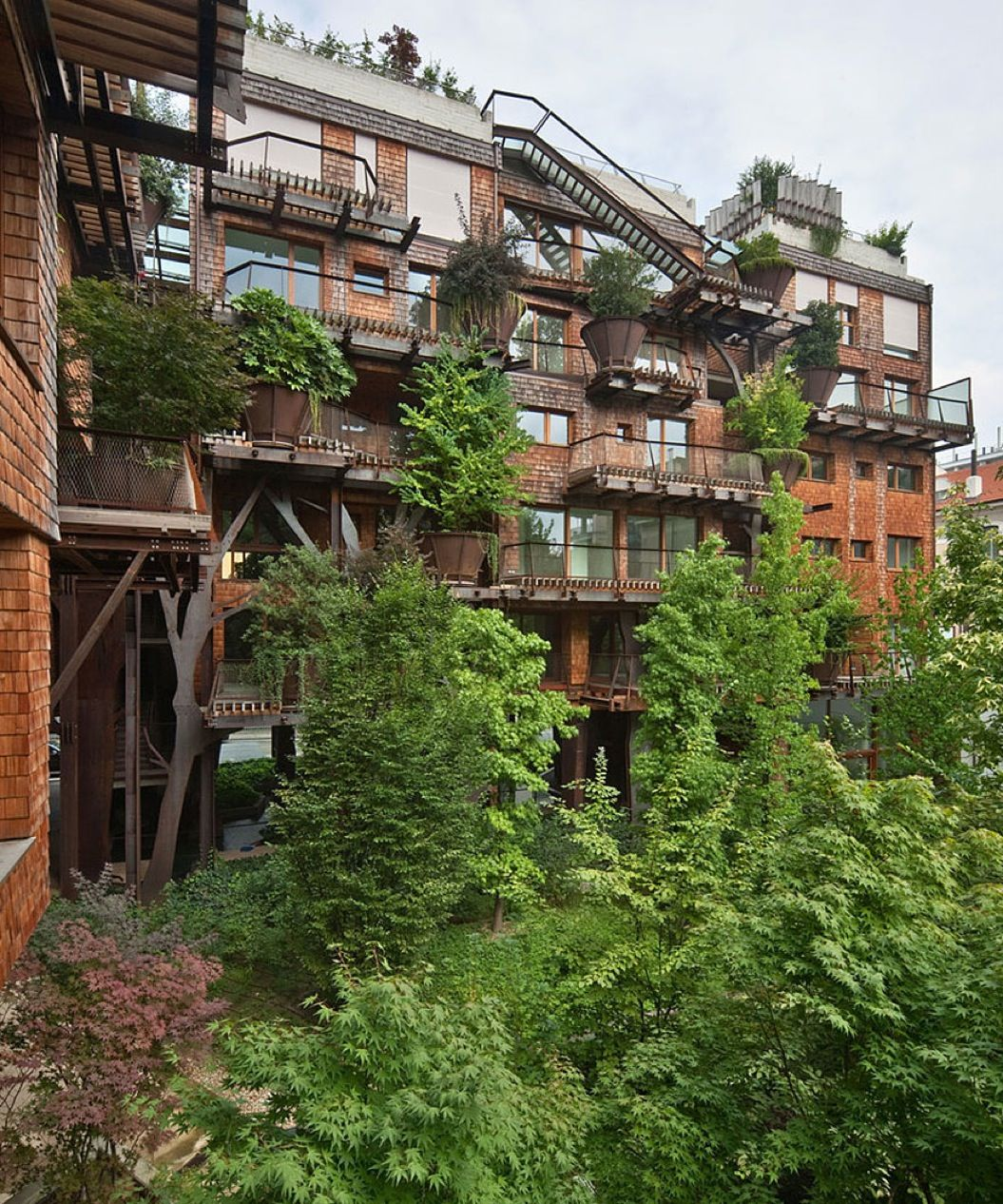 85singo_urban-treehouse-green-architecture-25-verde-luciano-pia-turin-italy-12