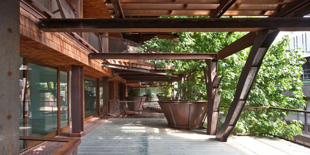 85singo_urban-treehouse-green-architecture-25-verde-luciano-pia-turin-italy-14