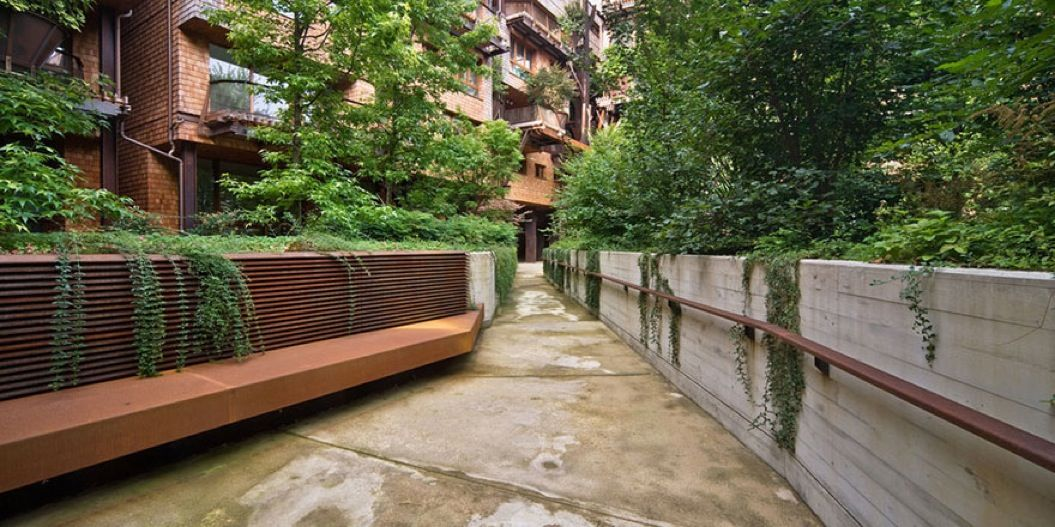 85singo_urban-treehouse-green-architecture-25-verde-luciano-pia-turin-italy-16
