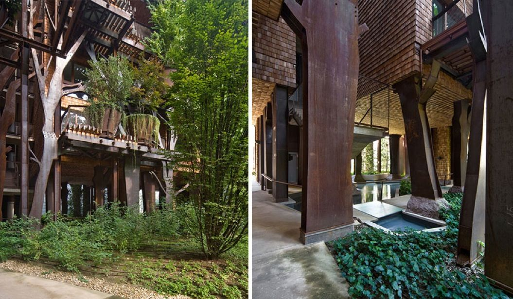 85singo_urban-treehouse-green-architecture-25-verde-luciano-pia-turin-italy-17