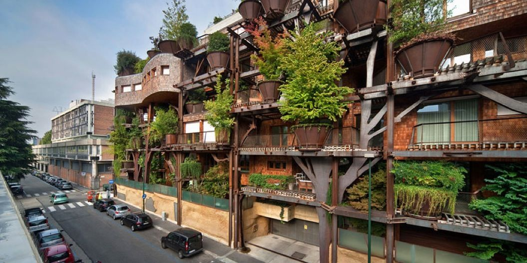 85singo_urban-treehouse-green-architecture-25-verde-luciano-pia-turin-italy-2