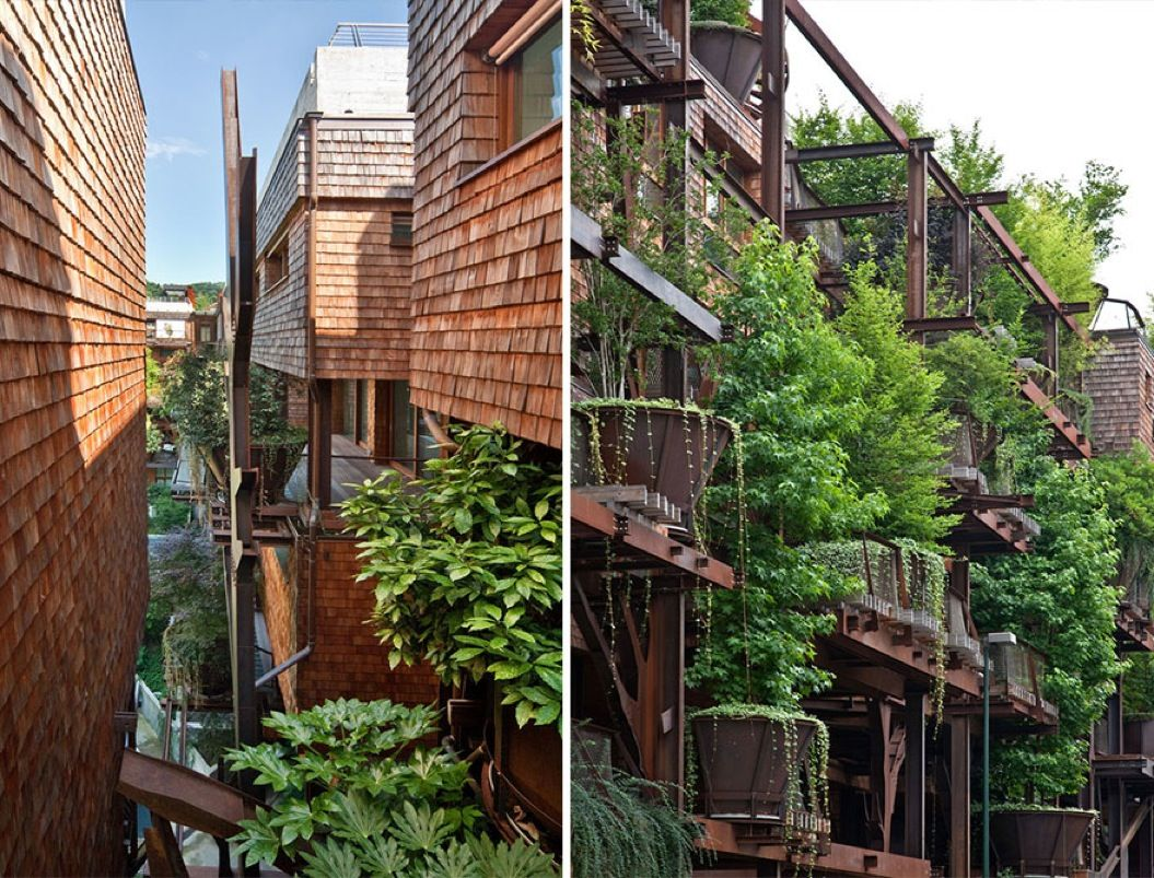 85singo_urban-treehouse-green-architecture-25-verde-luciano-pia-turin-italy-21