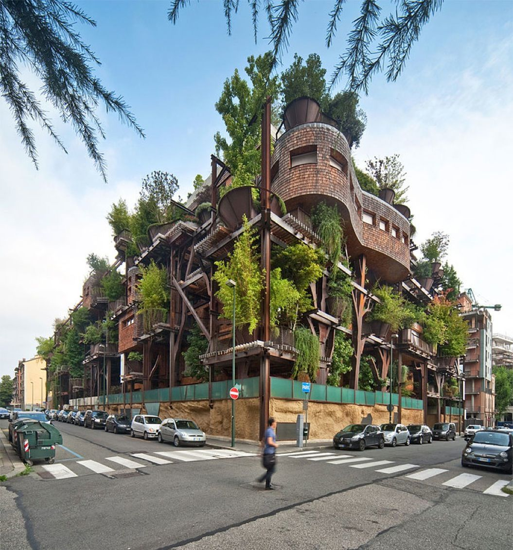85singo_urban-treehouse-green-architecture-25-verde-luciano-pia-turin-italy-3