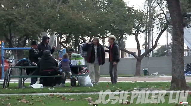 homeless-100-10