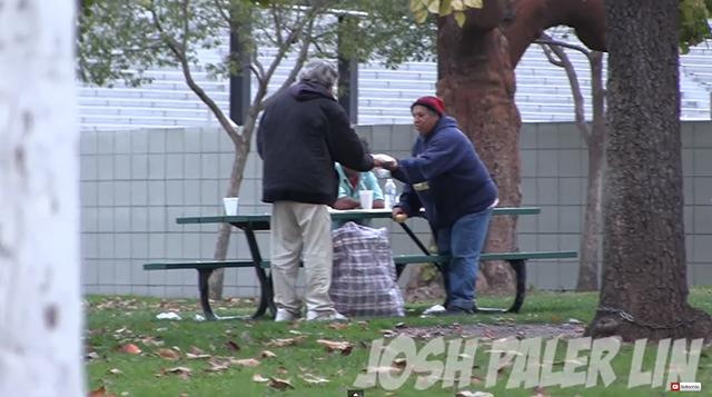 homeless-100-8