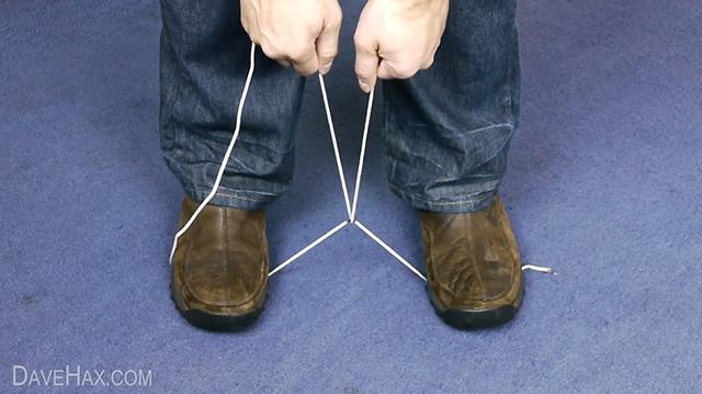 cut-rope-4