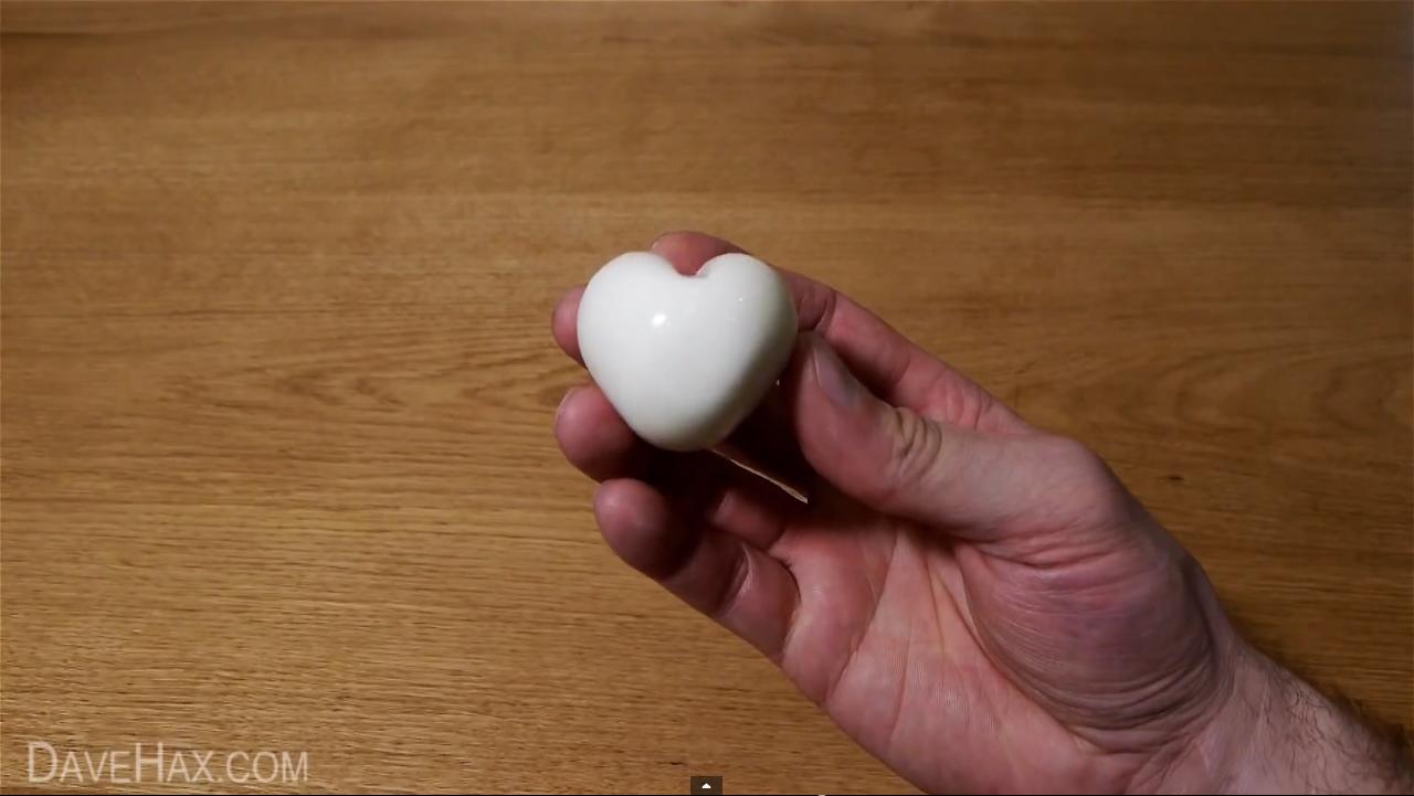 heart-egg-10