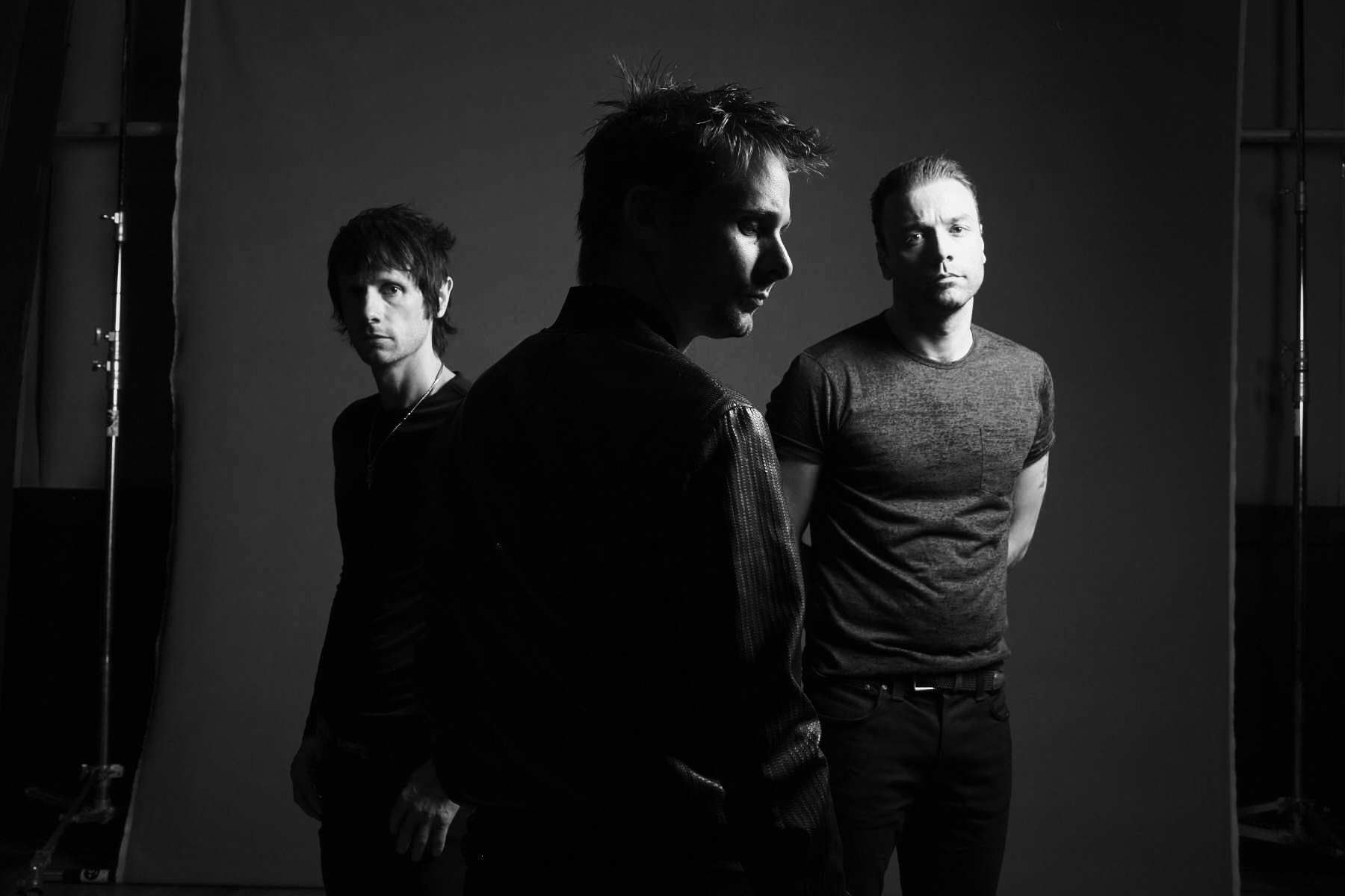 Muse(new)