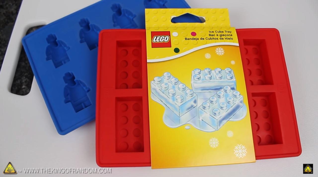lego-gummy-7