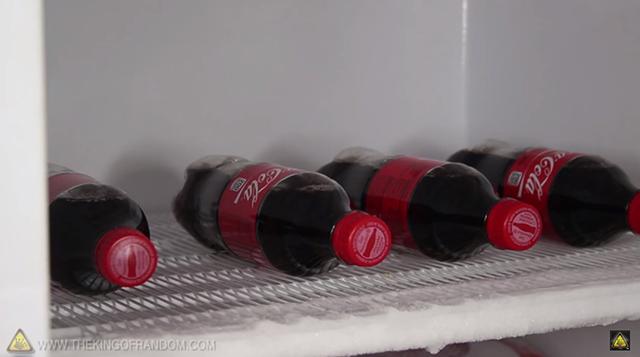 frozen-drink-2