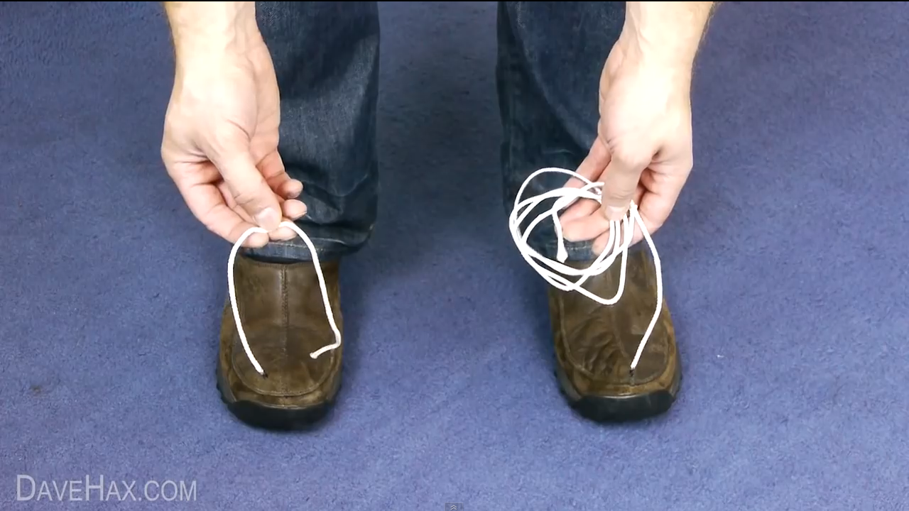 cut-rope-5