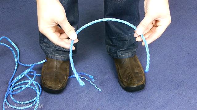 cut-rope-7