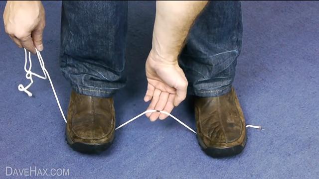 cut-rope-3