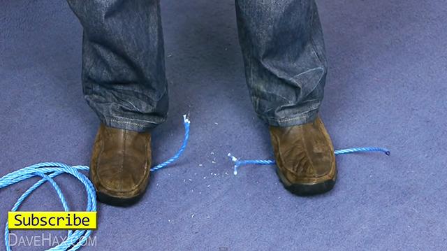 cut-rope-9