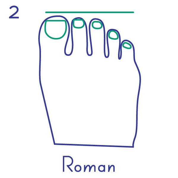 foot_02