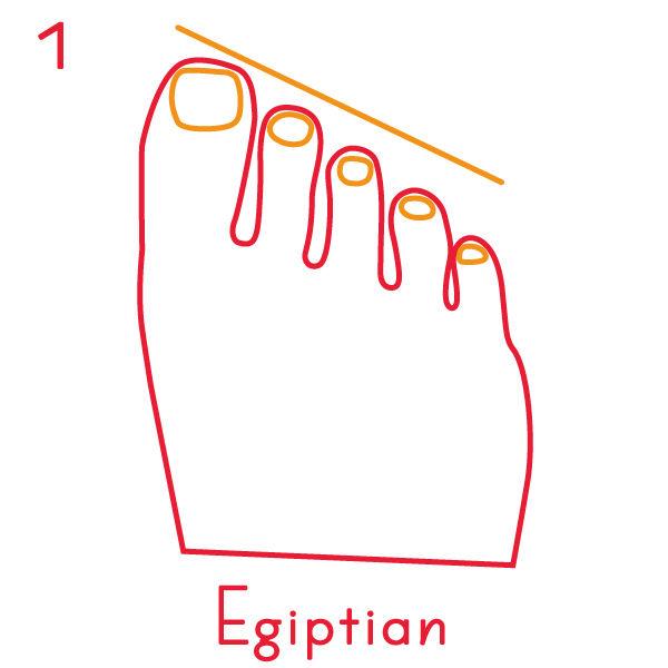 foot_03