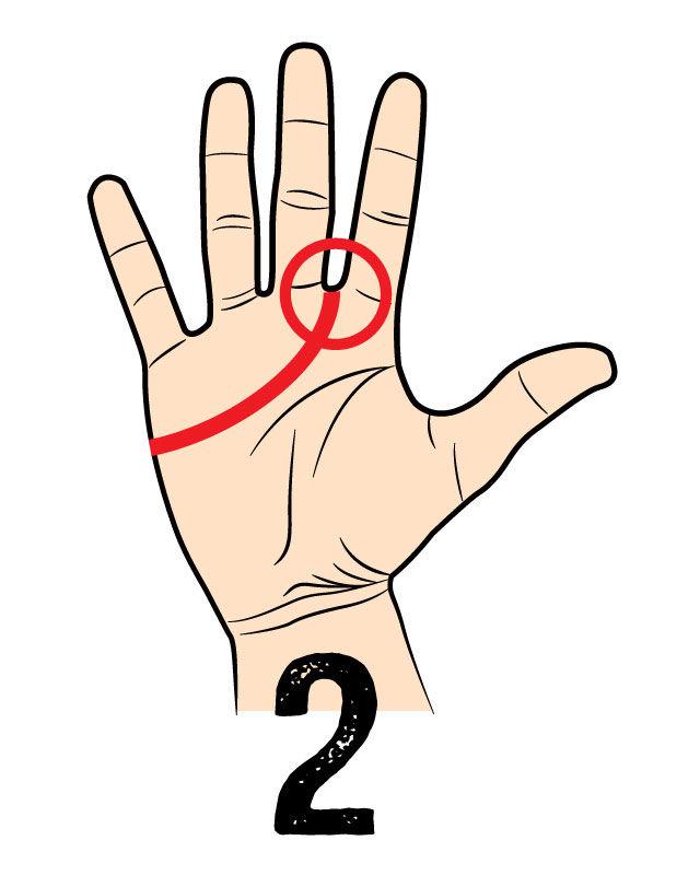 hand-line2