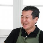 佐々木俊尚
