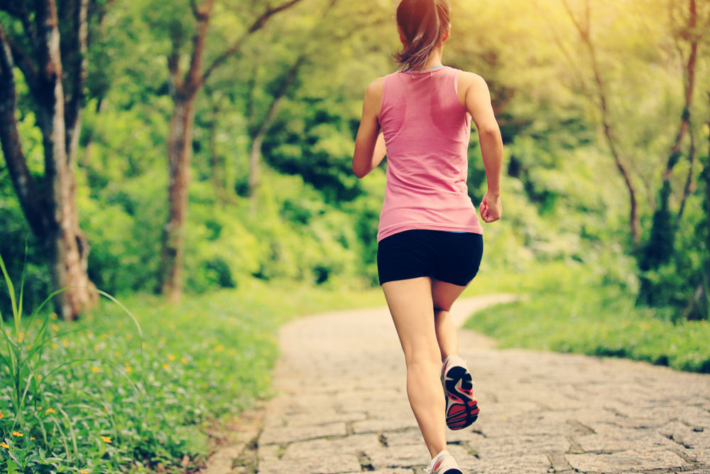 how-to-run1