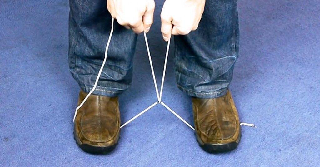 th_cut-rope
