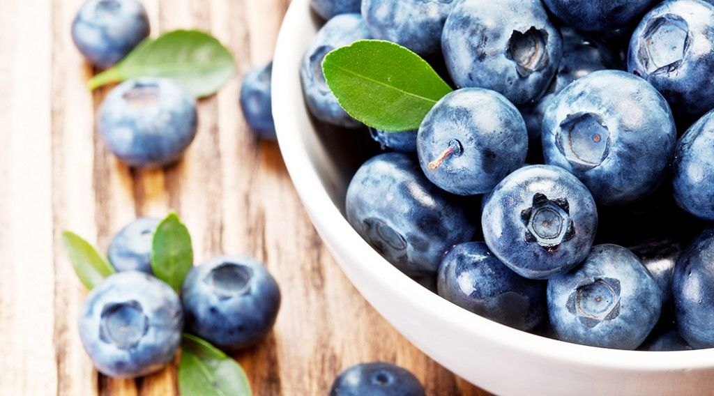 150701_blueberry-healthy