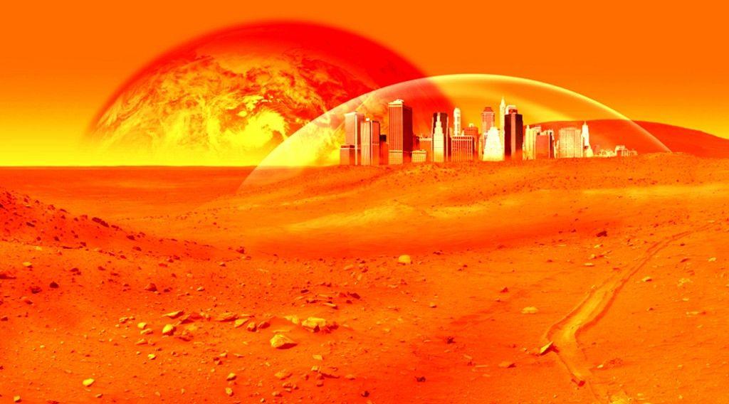 150701_transform-the-mars