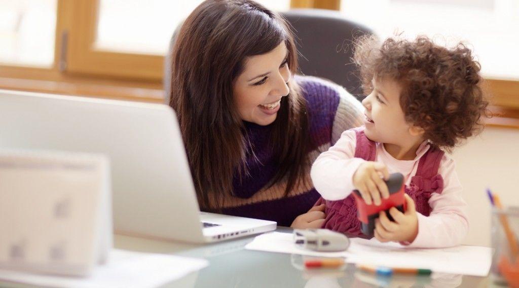 150704_children-working-mothers