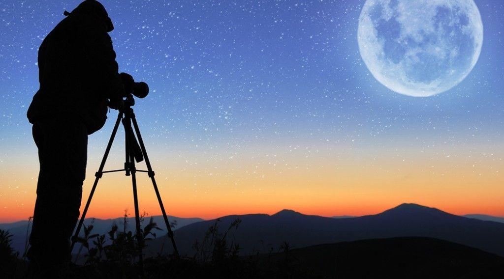 150708_blue-moon